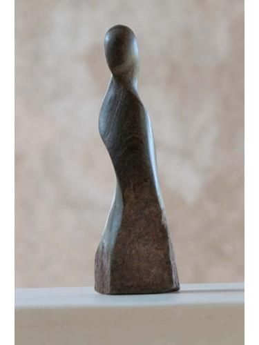 Blade Figure